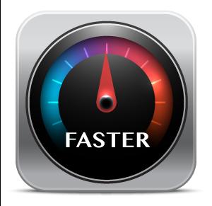rushfee_faster